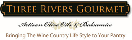 Three Rivers Gourmet
